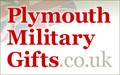 PlymMil-2day-advert-logo.jpg